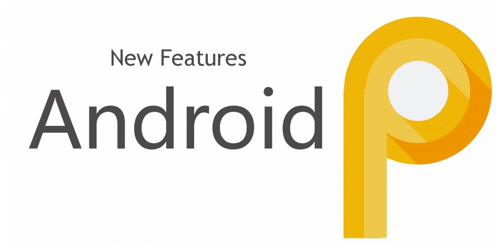 android-9.jpg
