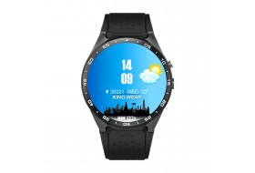 Smartwatch KingWear KW88 Android 5.1 WiFi GPS GSM KingWear