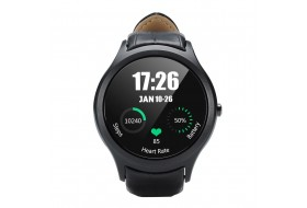 Smartwatch NO.1 D5 Android 4.4
