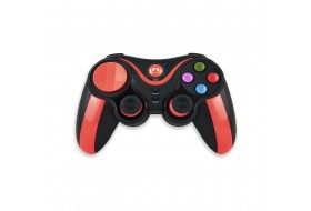 Gamepad GEN GAME S5 Plus - Android i PC